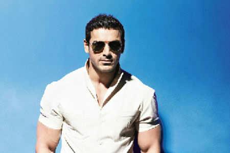 download Mumbai Police movie in hindi hd