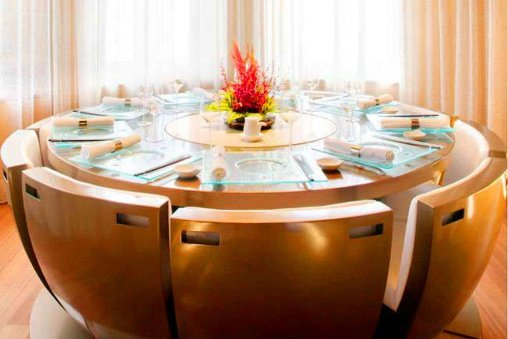 10 places to eat like a millionaire in Mumbai