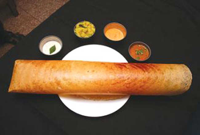 5 budget eateries that will give you a taste of Chennai
