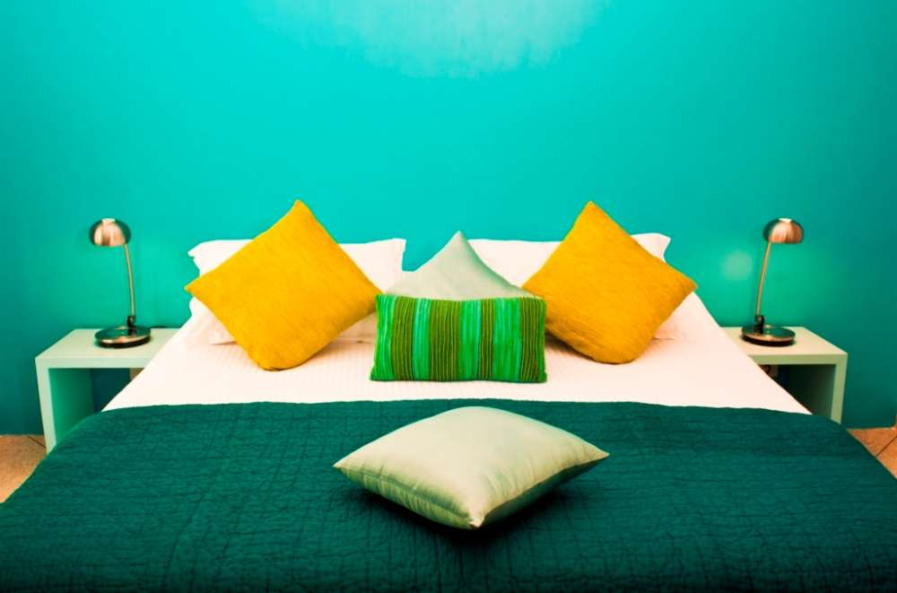 Delhi's best boutique hotels