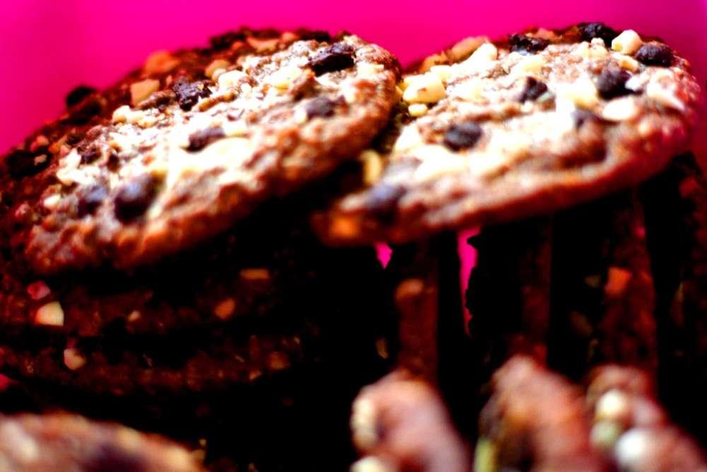 Pune Baking Company