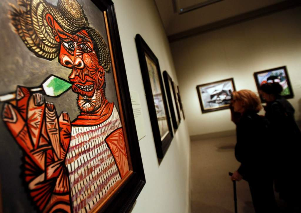5 museums you must visit to get your culture fix