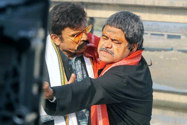 Miss Tanakpur Haazir Ho man 2 full movie in hindi download