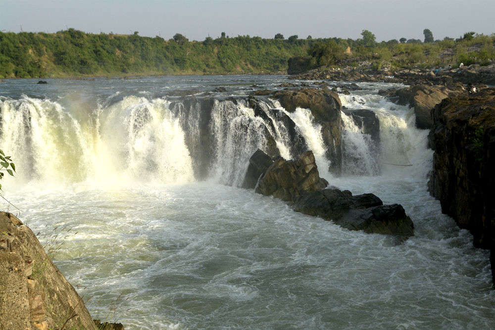 5 natural wonders in Madhya Pradesh that will inspire shutterbugs