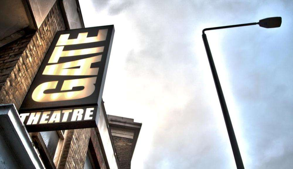 Gate Theatre, Notting Hill