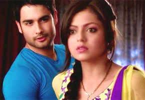 Vivian Dsena aka RK leaves 'Madhubala - Ek Ishq Ek Junoon'