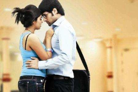 Love You Bangaram Movie Review {1 5/5}: Critic Review of