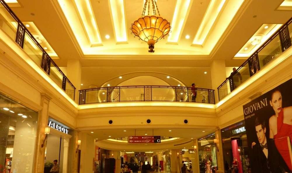 Emporio Mall