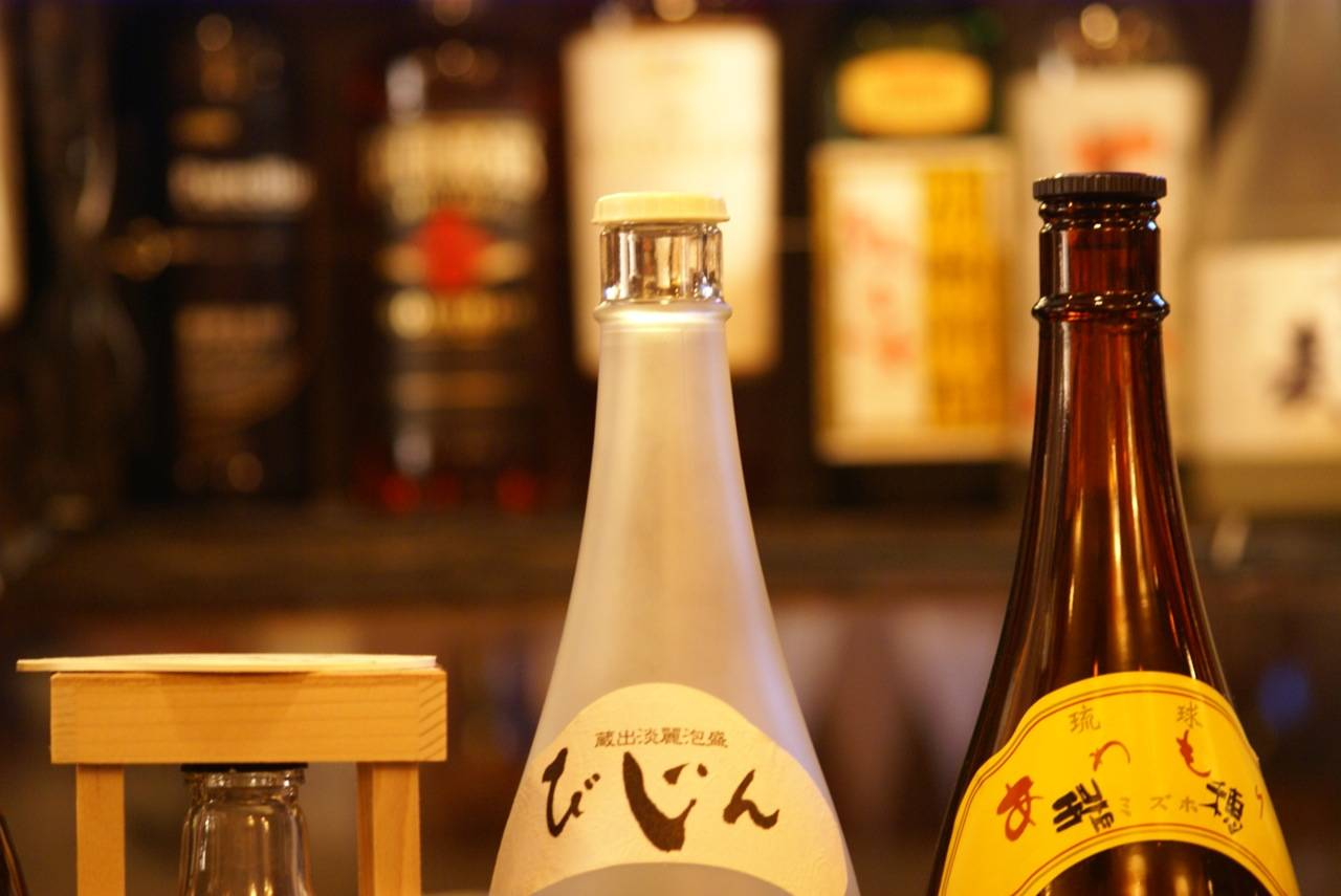 5 must-try local liquors from around Asia