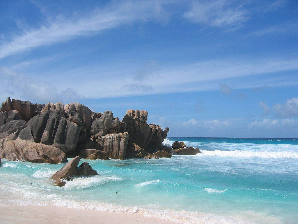 Seychelles: The best places to stay
