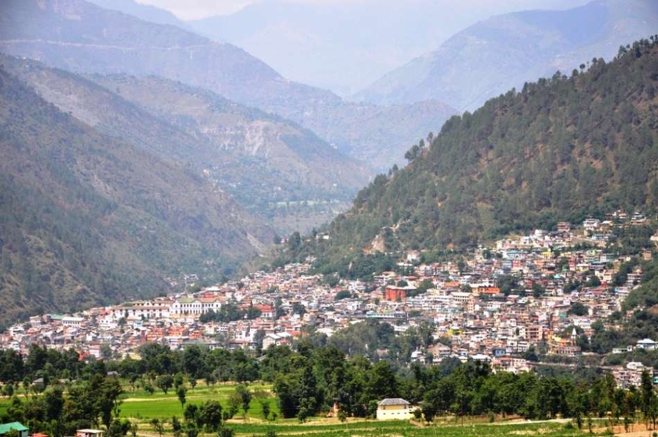 5 experiences you must have in Dalhousie