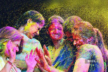 Delhi ncr girls and women039s - 1 8