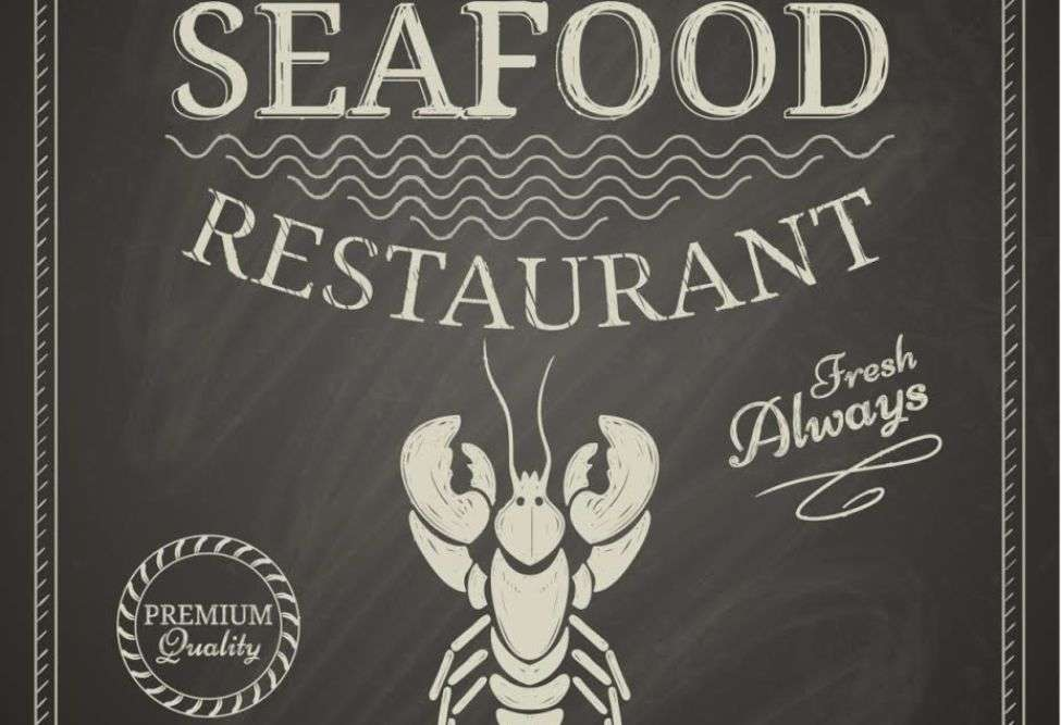 The 9 best places to try seafood in Bangalore