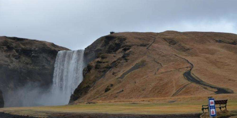 6 things to do in Iceland
