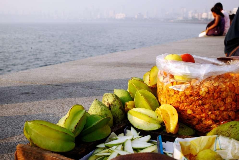 Mumbai free of cost