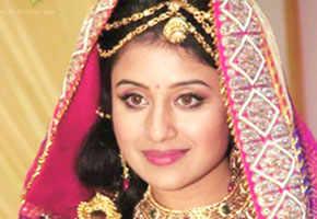 Jodha Akbar: Actress Paridhi Sharma sexually abused by director Santram  Verma?