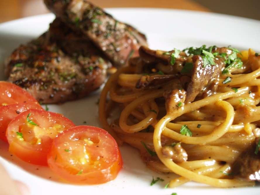 Best restaurants in Delhi for authentic Italian cuisine