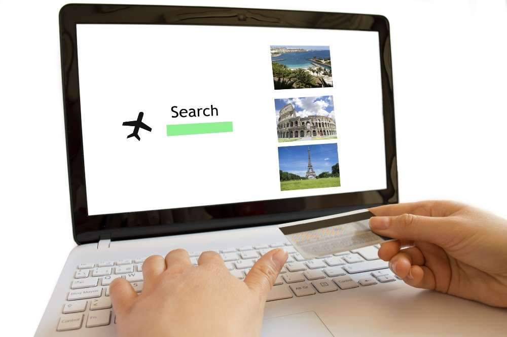 Bargain-hunting on travel sites – 6 tips to see you through