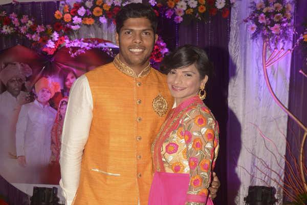Aishwarya abhishek s th wedding anniversary these pics will