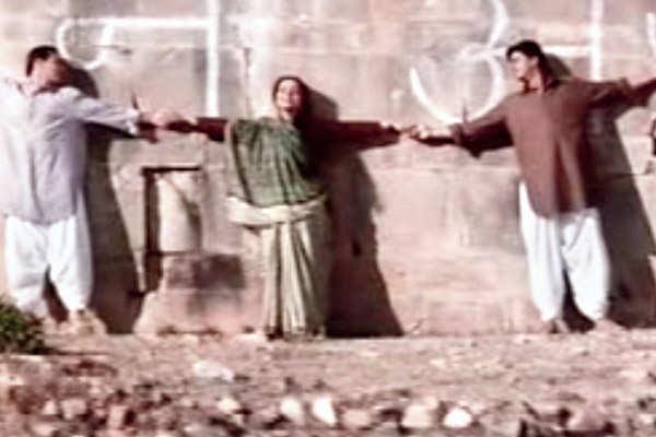 Bhaangarh 2 tamil movie download