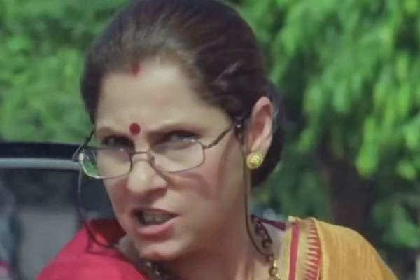 Gollu Aur Pappu part 3 full movie download in hindi