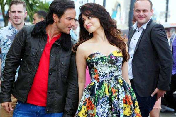 Humshakals Marathi Movie Free Download Utorrent