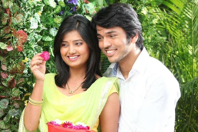 Prajakta mali and lalit prabhakar dating sites