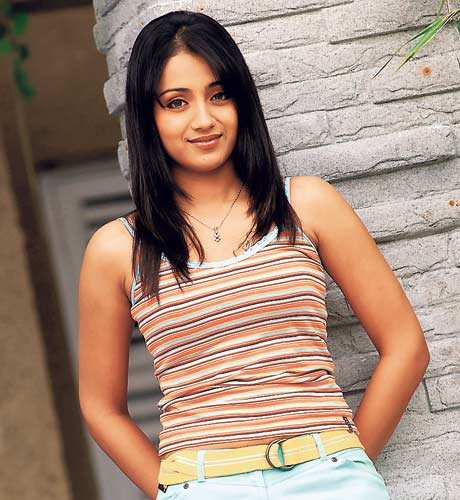 Trisha Has A New Admirer Hindi Movie News Times Of India Other english to hindi meaning: news