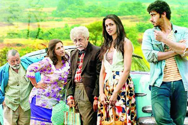 english movie reviews the times of india - 600×400