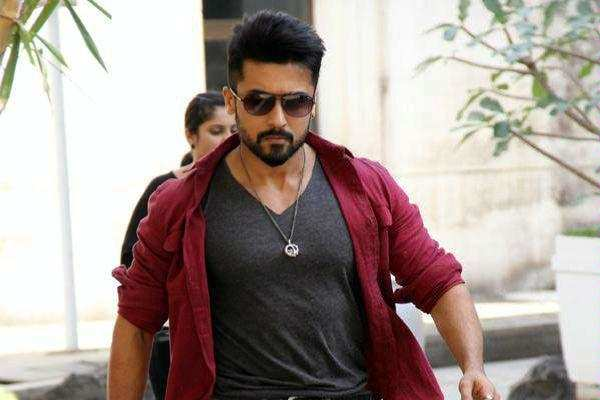 Anjaan Tamil Full Movie No Download