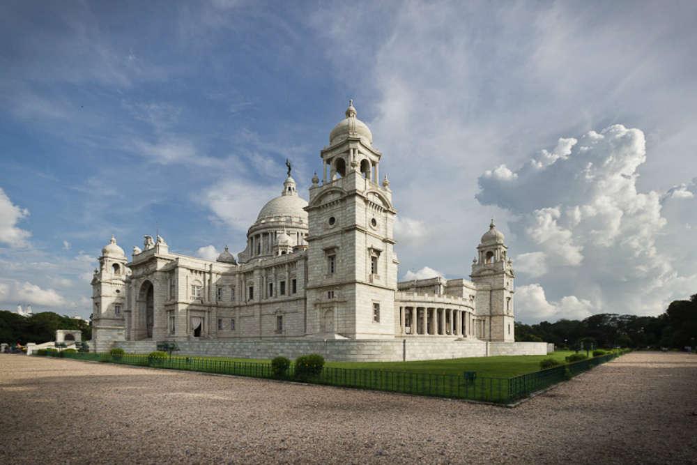 A backpacker's guide to Kolkata