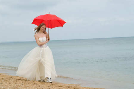 Beauty tips for the monsoon bride - Times of India