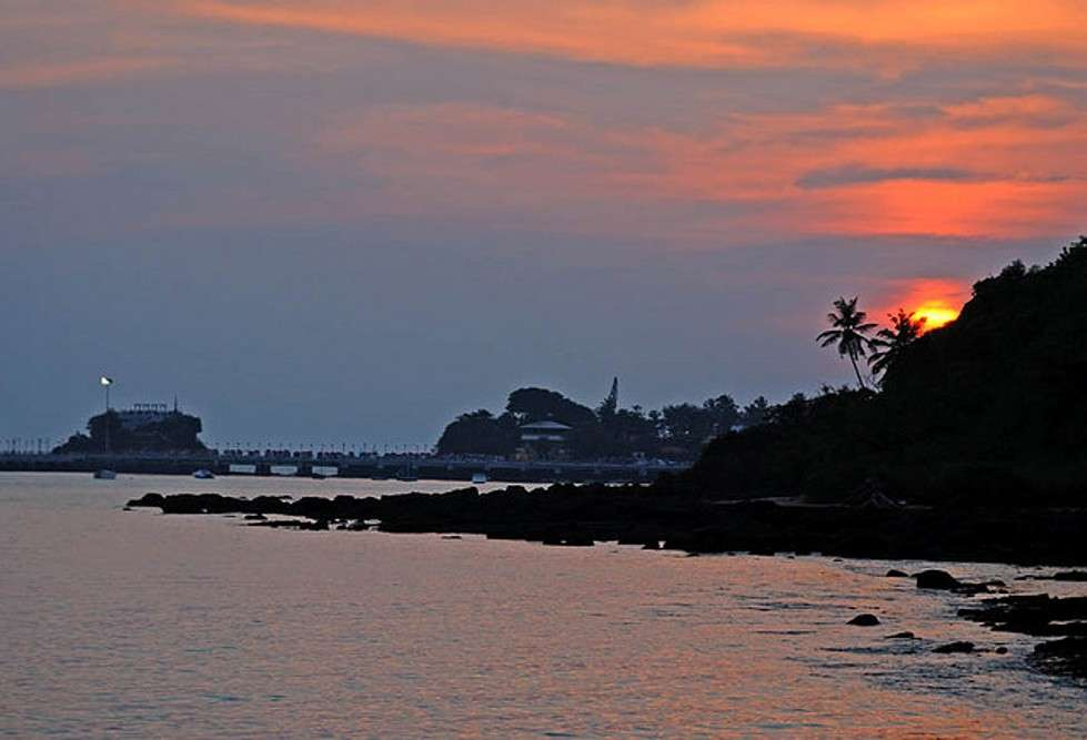 Things to do in Goa for frequent visitors