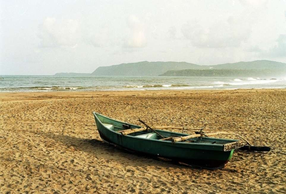 Things to do in Goa for the solitary traveller