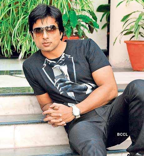 Sonu's pyaar bhari dastaan   Hindi Movie News - Times of India