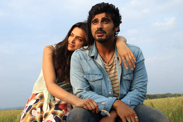 Finding Fanny full marathi movie hd