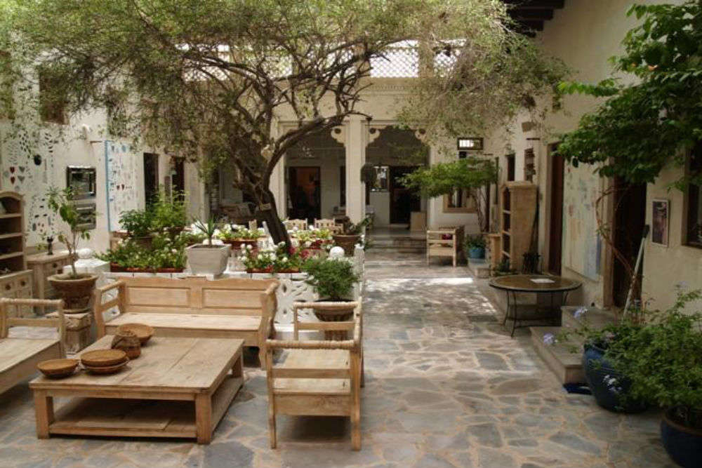 Majlis Art Gallery