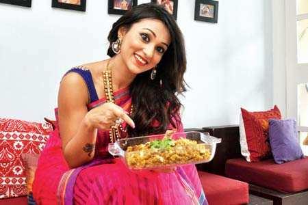 Mimi S Kitchen Ahmedabad