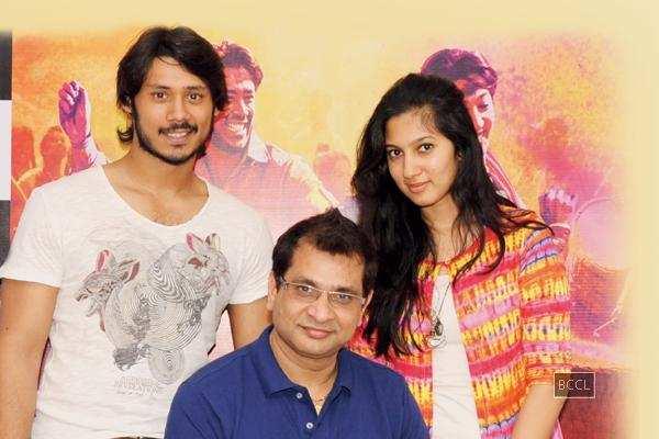 Jigariyaa 4 download movie in hindi hd