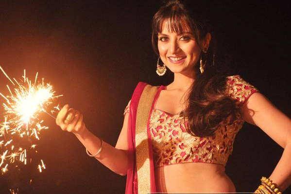 Diwali Dressing Ideas Look Gorgeous This Diwali