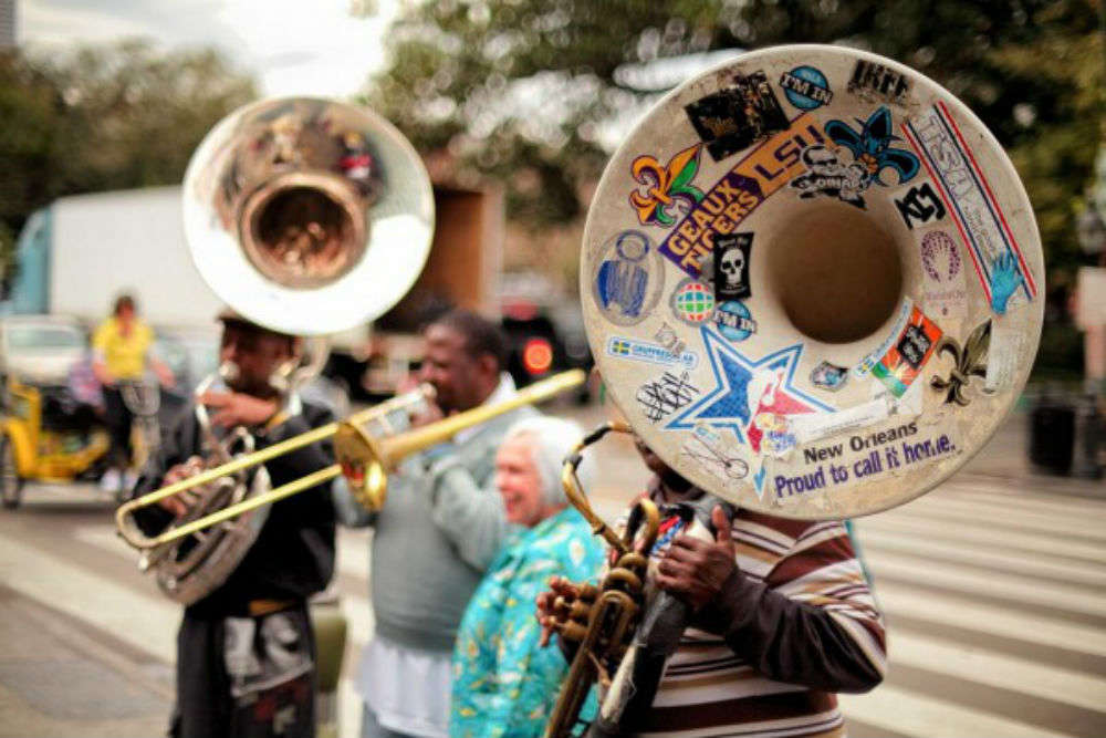 10 things to do as a first-time traveller to New Orleans