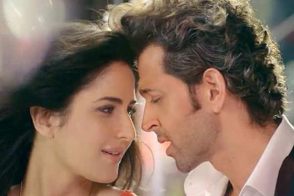 Bang Bang Hindi Movies Download Hdgolkesgolkes