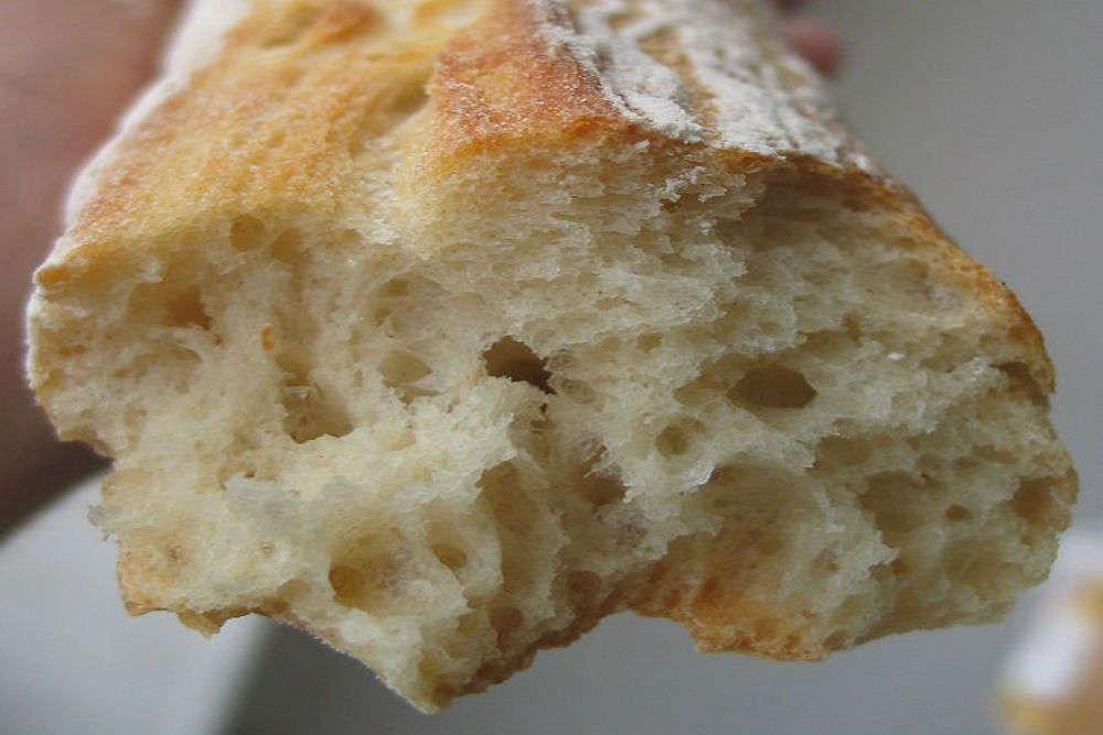 Boulangerie J Multari