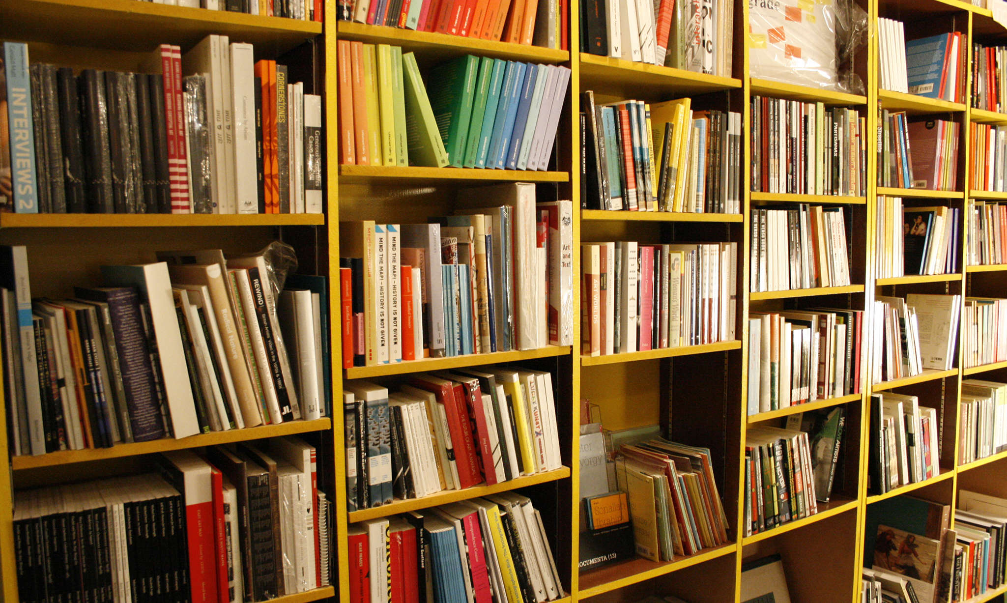Aye-Aye Books