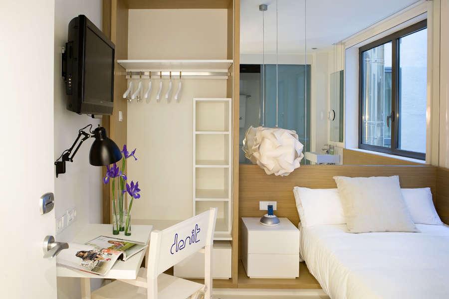 Hotel Denit