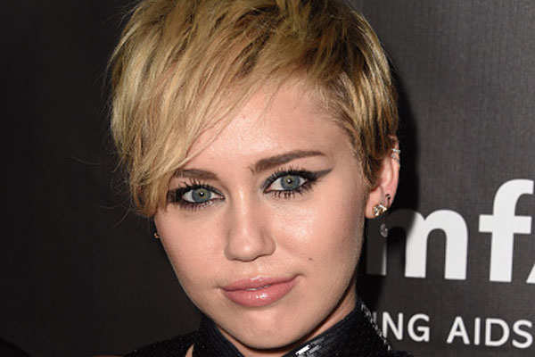 Miley Cyrus could cost Patrick Schwarzenegger $49 million by dating him.