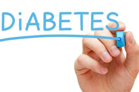 Dos and don'ts for Diabetics - Times of India