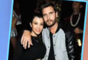 Scott Disick is secretly in love with Khloe Kardashian