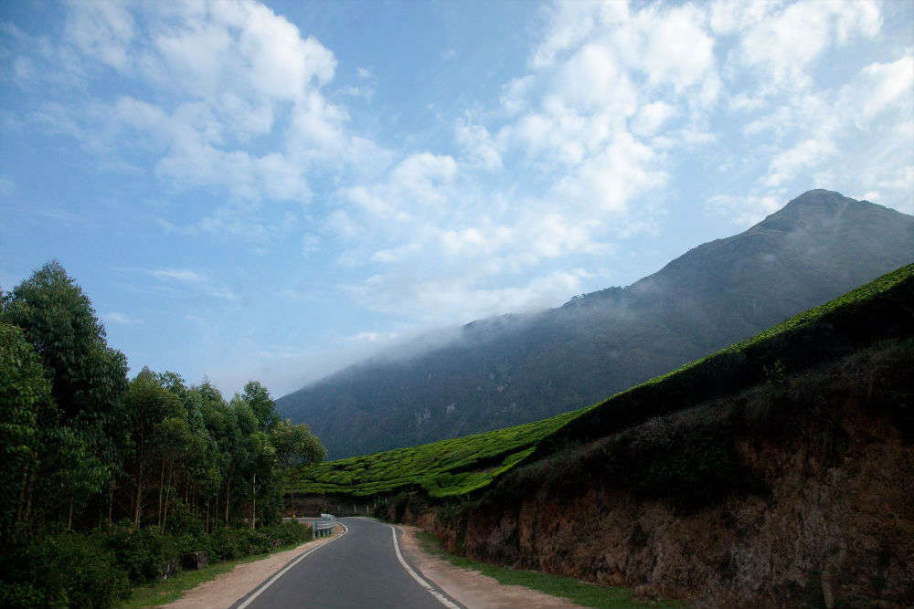 5 classic winter destinations in India
