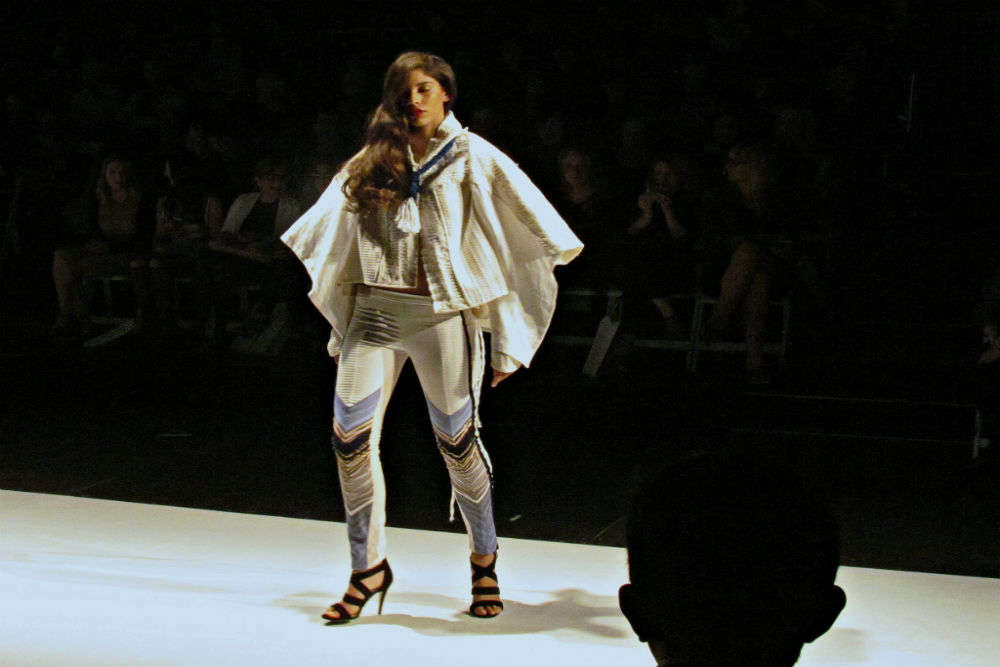 Top Fashion Boutiques in Perth